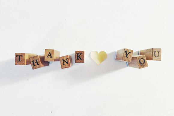 Read more about the article Vrei ca adolescentul tău să practice recunoștința? Îți oferim 7 secrete cu ajutorul cărora îl poți ajuta să fie recunoscător