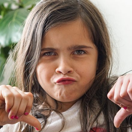 Read more about the article 5 moduri respectuoase pentru adolescenți (dar și pentru părinții lor) prin care își pot exprima dezacordul