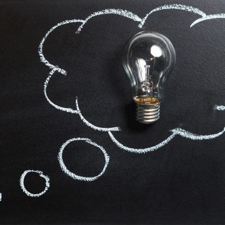 Read more about the article 7 modalități pentru a menține motivația copilului tău de a învăța