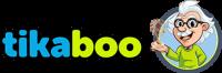 logo-tikaboo-simple.png