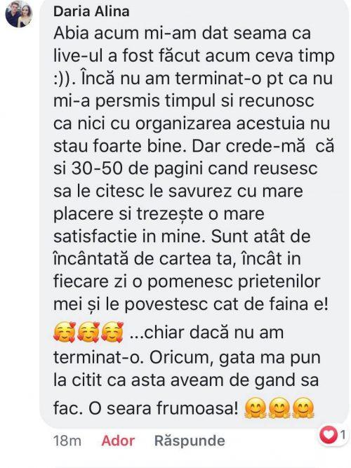 testimonial_lasa_vrajeala (1)